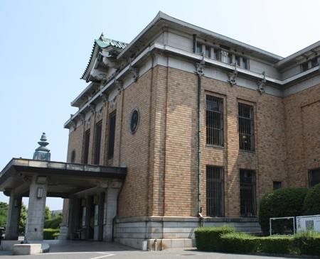 kyoto_museum.jpg