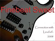 Finebeat Sweet