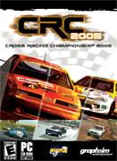 CRC-2005-Box.jpg