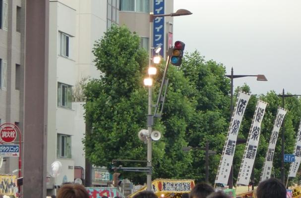 20110721ZX1.jpg