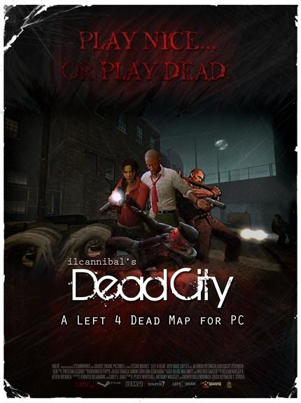 dead-city (1)