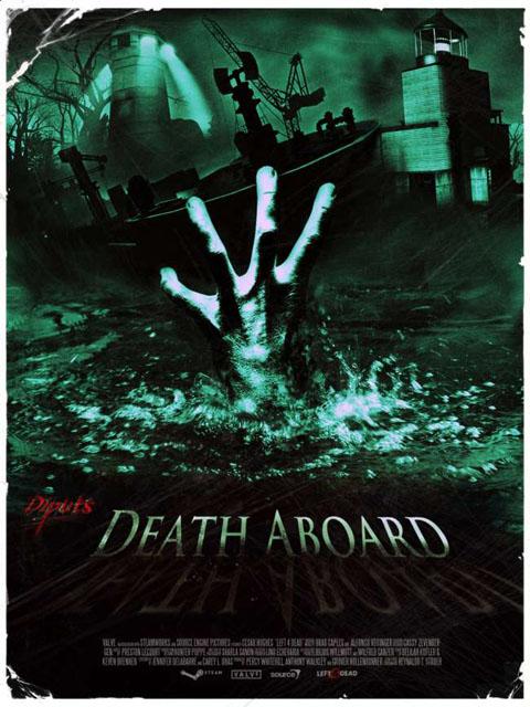 death-aboard.jpg