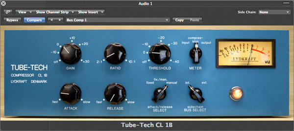 softtube-tube-tech-cl1b.jpg