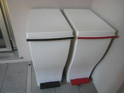 gomibox