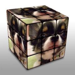 cubic_1_1.jpg