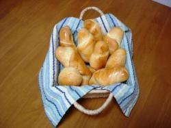 0222パン