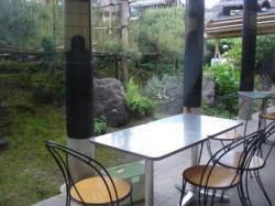 藤吉cafe2