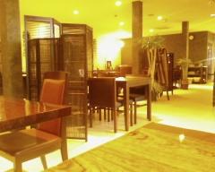 蒼井Cafe
