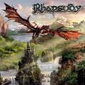 rhapsody_symphony_of_enchanted_lands_2_the_dark_secret_cover.jpg