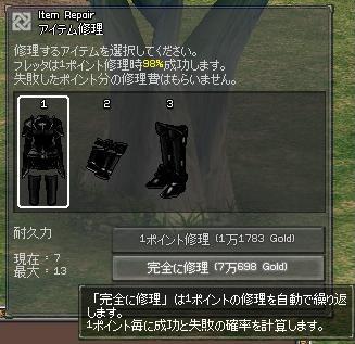 mabinogi_2009_09_14_001.jpg