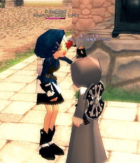 mabinogi_2009_09_15_014.jpg