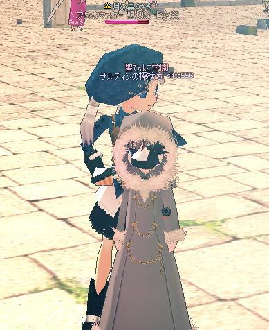 mabinogi_2009_09_15_015.jpg