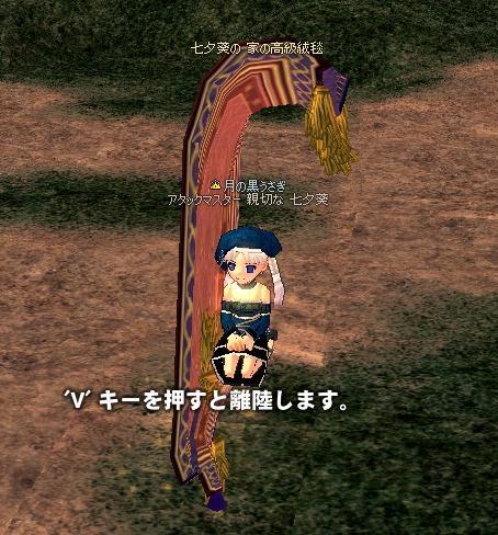 mabinogi_2009_09_17_009.jpg