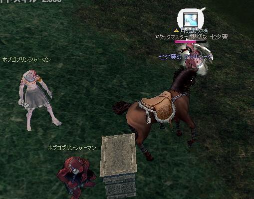 mabinogi_2009_09_18_003.jpg