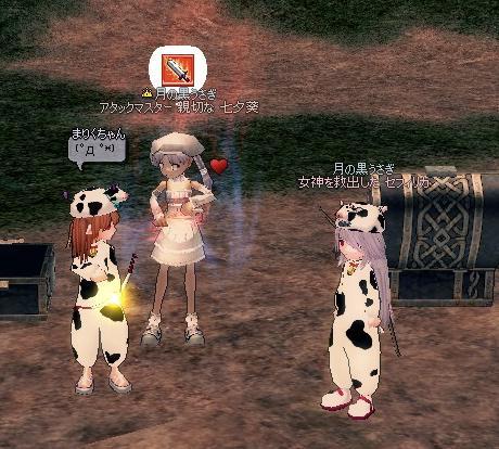 mabinogi_2009_09_25_007.jpg