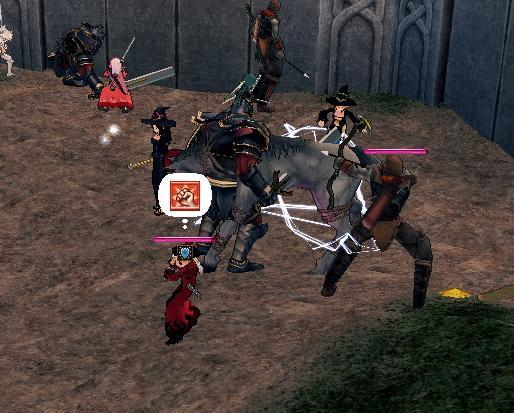 mabinogi_2009_10_06_001.jpg