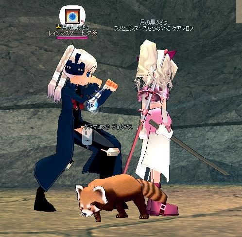 mabinogi_2009_10_16_002.jpg
