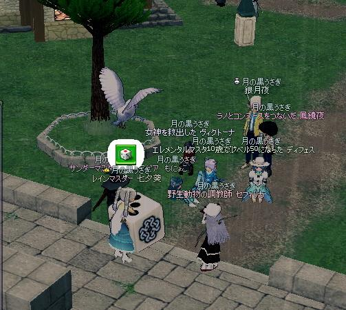 mabinogi_2009_10_18_003.jpg