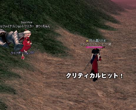 mabinogi_2009_10_27_006.jpg