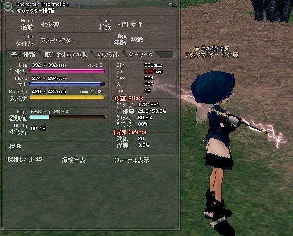 mabinogi_2009_11_03_006.jpg