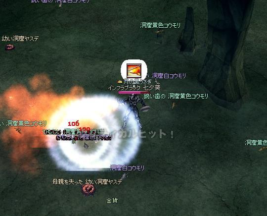 mabinogi_2009_11_06_002.jpg
