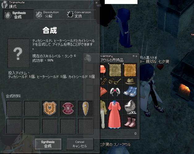 mabinogi_2009_11_06_011.jpg