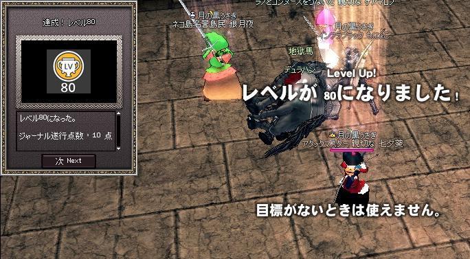 mabinogi_2009_11_10_021.jpg