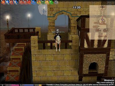 mabinogi_2007_10_04_001.jpg