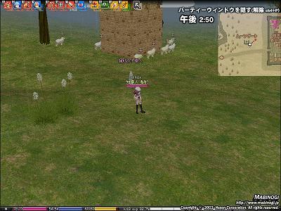 mabinogi_2007_10_19_001_20071029140249.jpg