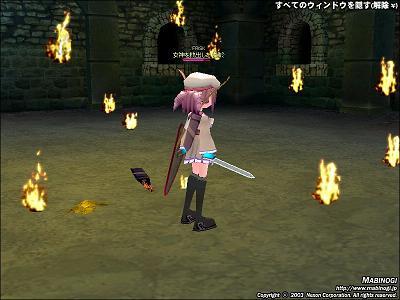 mabinogi_2007_10_24_001_20071029140303.jpg