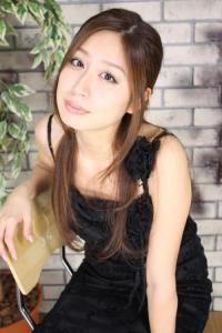 IMG_4338b_convert_20110918222320.jpg