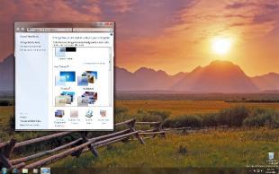 Windows 7_HL 1