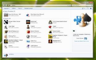 Windows 7_HL 3