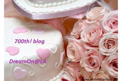 Celebrate_Cake 700w
