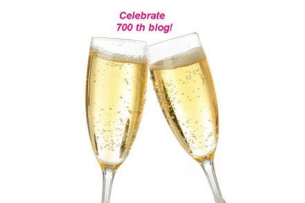 Celebrate_champsw