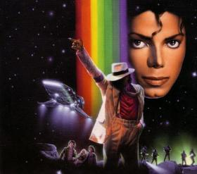 MJ_904