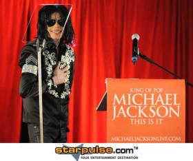 MJ_ThisIsItPI