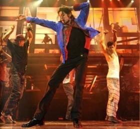 MJ_dance