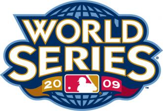 MLB_WorldSeries