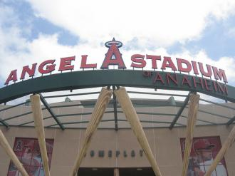 MLB_Angeles