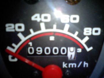 2008030503.jpg