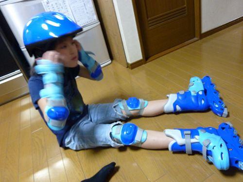 20110511_P1070733_R.jpg