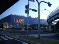 IKEAポートアイランド店