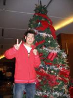 年間最高試合、年間MVPの二冠達成に喜ぶ長谷川穂積、来年も防衛ヨロ