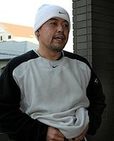 中村ノリに救いの手!日本ハム&K-1w