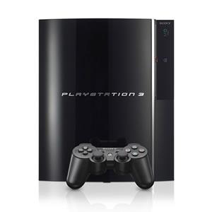 PS3 価格改定