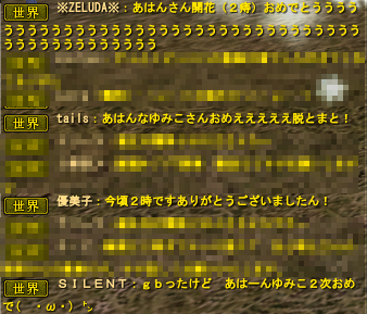 20101228_03.png
