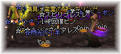 20110222_04.png