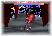 20110304_01.png