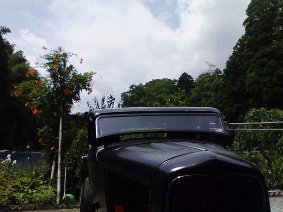 KC360046_convert_20110728211523.jpg